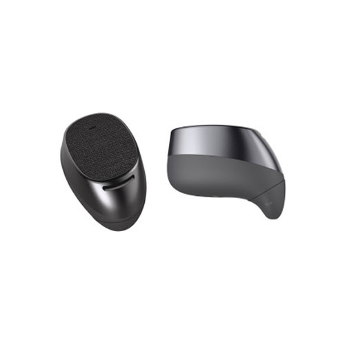 Motorola Hint Mono Bluetooth Earbuds Headset From Accessories Online Shopping In Uae Dubai Baby Gears Smartwatches Electronics Kitchen Appliances Tablets Accessories Games Consoles Laptops Camera Mobiles