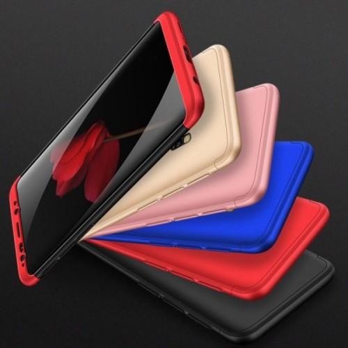 GKK Case For Samsung Galaxy S8 Plus 360 Degree Full