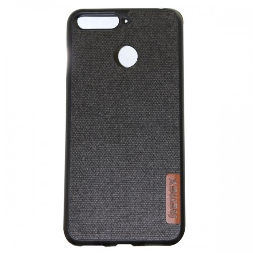 Remex Case For Huawei Y7 Prime 2018 / LDN-L21, LDN-L01 from