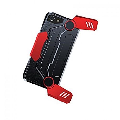 coque iphone 7 plus gamer