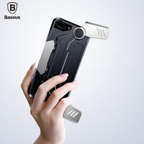 coque iphone 7 dubai